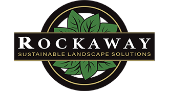 Rockaway Garden Center Jacksonville FL