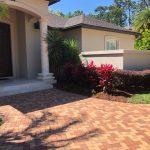 Ponte Vedra Beach Residential Landscaping Company - Rockaway Inc