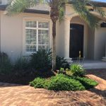 Top residential landscaping company in Ponte Vedra Beach - Rockaway Inc