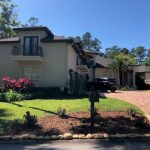 Lanscaping company in Ponte Vedra for both residential and commercial properties