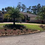 Best landscaping company Ponte Vedra Beach Florida