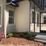 Residential landscaping design, installation, and maintenance in Ponte Vedra Beach FL