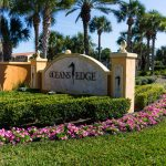 commercial landscaping company Atlantic beach FL