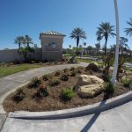 Commercial Landscaping company in Jacksonville FL