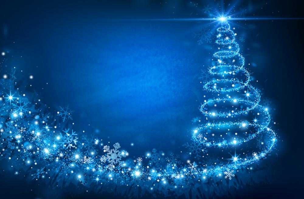 christmas tree lighting jacksonville beach